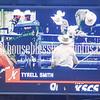 Cowboys n Angels SG,SaddleBronc-6