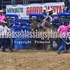 Cowboys n Angels SG,SaddleBronc-10