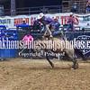 Cowboys n Angels SG,SaddleBronc-30
