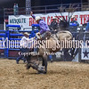 Cowboys n Angels SG,SaddleBronc-33