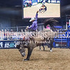 Cowboys n Angels SG,SaddleBronc-41