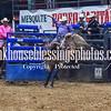 Cowboys n Angels SG,SaddleBronc-12