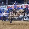 Cowboys n Angels SG,SaddleBronc-32