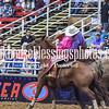 Cowboys n Angels SG,SaddleBronc-66