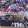 Cowboys n Angels SG,SaddleBronc-65
