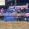Cowboys n Angels SG,SaddleBronc-21