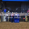 Cowboys n Angels SG,SteerWrestling-8