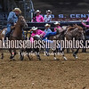 Cowboys n Angels SG,SteerWrestling-18
