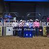 Cowboys n Angels SG,SteerWrestling-63