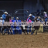 Cowboys n Angels SG,SteerWrestling-35