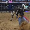 Cowboys n Angels SG,SteerWrestling-88