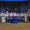 Cowboys n Angels SG,SteerWrestling-50