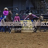 Cowboys n Angels SG,SteerWrestling-56