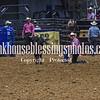 Cowboys n Angels SG,SteerWrestling-62
