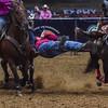 Cowboys n Angels SG,SteerWrestling-83