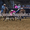 Cowboys n Angels SG,SteerWrestling-17