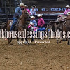Cowboys n Angels SG,SteerWrestling-19