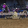 Cowboys n Angels SG,SteerWrestling-57