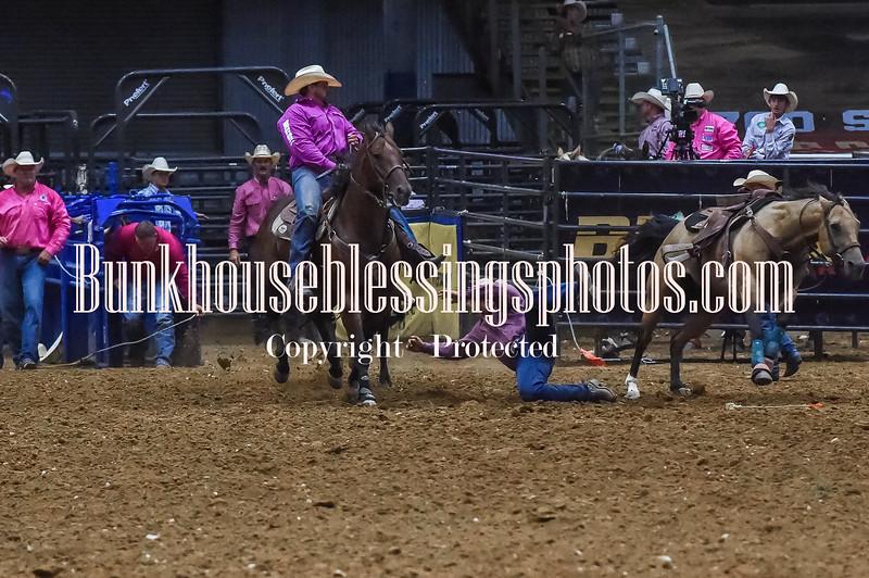 Cowboys n Angels SG,SteerWrestling-59