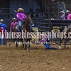 Cowboys n Angels SG,SteerWrestling-59