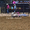 Cowboys n Angels SG,SteerWrestling-27