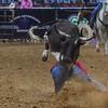Cowboys n Angels SG,SteerWrestling-89