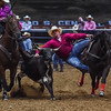 Cowboys n Angels SG,SteerWrestling-81