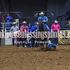 Cowboys n Angels SG,SteerWrestling-39