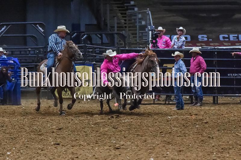 Cowboys n Angels SG,SteerWrestling-15