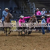 Cowboys n Angels SG,SteerWrestling-15
