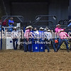 Cowboys n Angels SG,SteerWrestling-33