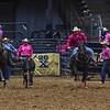 Cowboys n Angels SG,SteerWrestling-72