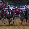 Cowboys n Angels SG,SteerWrestling-80