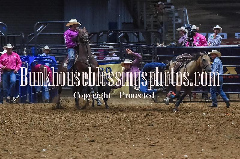 Cowboys n Angels SG,SteerWrestling-58