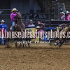 Cowboys n Angels SG,SteerWrestling-58
