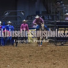 Cowboys n Angels SG,SteerWrestling-53