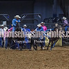 Cowboys n Angels SG,SteerWrestling-36