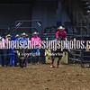 Cowboys n Angels SG,SteerWrestling-66