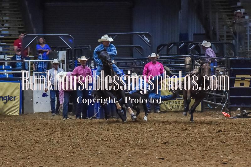 Cowboys n Angels SG,SteerWrestling-37