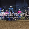 Cowboys n Angels SG,SteerWrestling-37