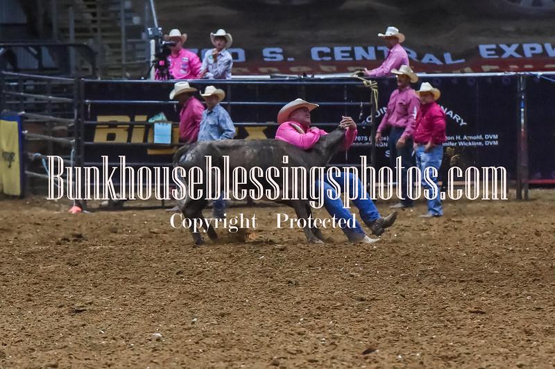Cowboys n Angels SG,SteerWrestling-24