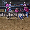 Cowboys n Angels SG,SteerWrestling-24