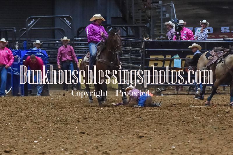 Cowboys n Angels SG,SteerWrestling-60