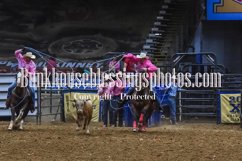Cowboys n Angels SG,TeamRoping-44