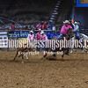Cowboys n Angels SG,TeamRoping-53