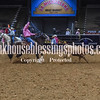 Cowboys n Angels SG,TeamRoping-60