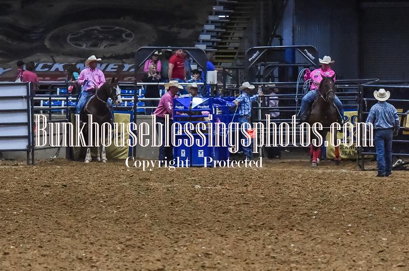 Cowboys n Angels SG,TeamRoping-37