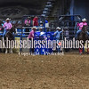 Cowboys n Angels SG,TeamRoping-37
