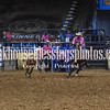 Cowboys n Angels SG,TeamRoping-10