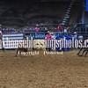 Cowboys n Angels SG,TeamRoping-113